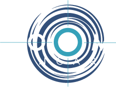 zoOm Hungary & Budapest - The Travel Consultant